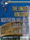 The United Kingdom : Northern Ireland, Scotland, and Wales - eBook