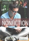 Great Authors of Nonfiction - Book