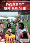 Robert Griffin III in the Community - eBook