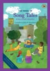 The Book of Song Tales for Upper Grades - Book