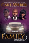 The Family Business 2 - eBook