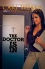 The Doctor Is In - eBook