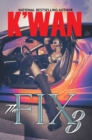 The Fix 3 - eBook