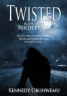 Twisted : Nightfall Book 2 - eBook