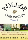 Puller Chronicles : Volume 1 - eBook