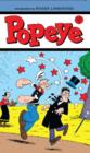 Popeye Vol. 1 - eBook