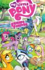 My Little Pony: Friends Forever, Vol. 1 - eBook