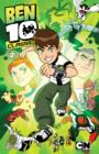 Ben 10 Classics, Vol. 2: It's Ben a Pleasure - eBook