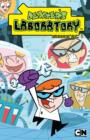 Dexter's Laboratory Classics, Vol. 1 - eBook