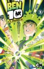 Ben 10 Classics, Vol. 3 - eBook