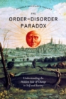 The Order-Disorder Paradox - Book