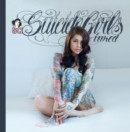 Suicidegirls : Inked - Book