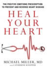 Heal Your Heart - eBook