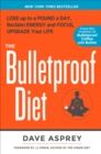 The Bulletproof Diet - Book