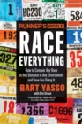 Runner's World Race Everything - eBook