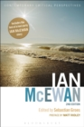 Ian McEwan : Contemporary Critical Perspectives, 2nd edition - eBook