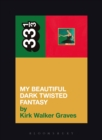 Kanye West's My Beautiful Dark Twisted Fantasy - eBook
