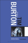 The Films of Tim Burton : Animating Live Action in Contemporary Hollywood - eBook