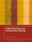 English Phonology and Pronunciation Teaching - eBook