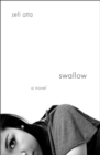 Swallow - eBook