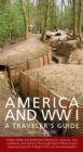 America and World War I - eBook