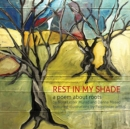 Rest in My Shade : A Poem about Roots - Book