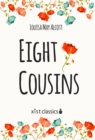 Eight Cousins - eBook