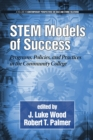 STEM Models of Success - eBook