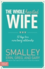 The Wholehearted Wife - eBook