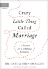 Crazy Little Thing Called Marriage - eBook