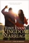 Kingdom Marriage - eBook