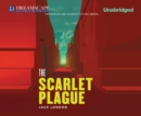 The Scarlet Plague - eAudiobook