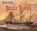 Billy Budd - eAudiobook
