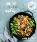 One-Pot Gluten-Free Cooking : Delicious, 30-Minute Meals with Easy Cleanup - Book