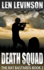 Death Squad - eBook