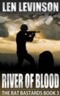 River of Blood - eBook