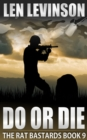 Do or Die - eBook