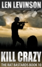 Kill Crazy - eBook