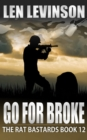 Go for Broke - eBook