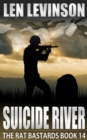 Suicide River - eBook