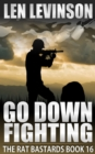 Go Down Fighting - eBook