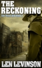 The Reckoning - eBook