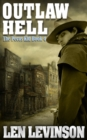 Outlaw Hell - eBook