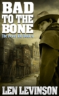 Bad to the Bone - eBook
