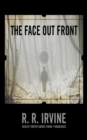 The Face Out Front - eBook