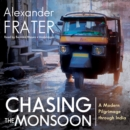 Chasing the Monsoon - eAudiobook