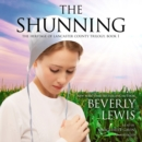 The Shunning - eAudiobook