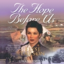 The Hope Before Us - eAudiobook