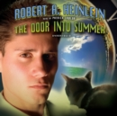 The Door into Summer - eAudiobook