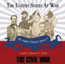 The Civil War - eAudiobook